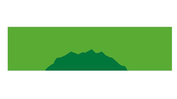 Llevamos nuestros productos hasta el mercado asiático